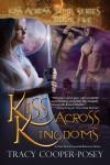 Kingdoms Web