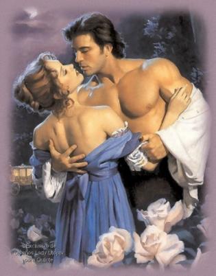 romance31