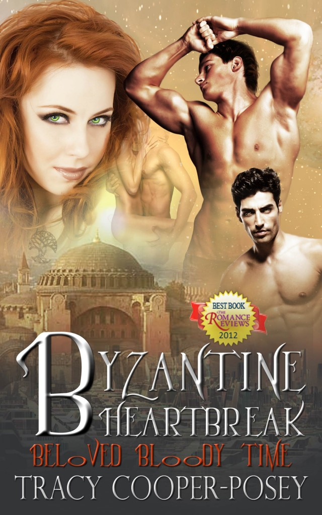 byzantine-heartbreak-copy-print