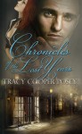 Chronicles of the Lost Years - A Sherlock Holmes Mystery by Tracy Cooper-Posey