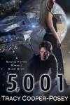 5001 Web