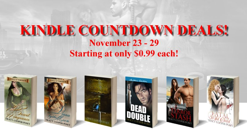 countdown deal home page graphic