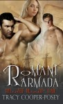 romani-armada-e-reader-copy