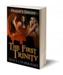 3D Trinity