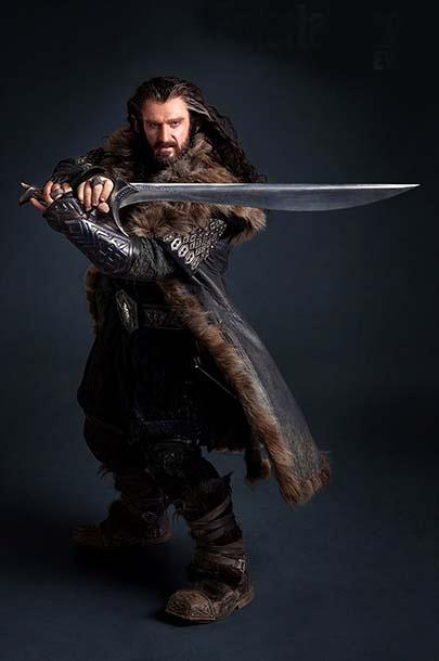 Orcrist-Sword-of-Thorin-Oakenshield