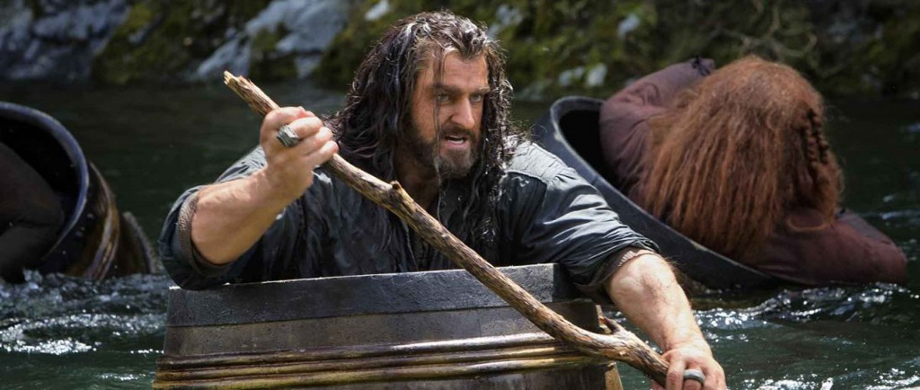 The-Hobbit-The-Desolation-of-Smaug-Thorin-Armitage-barrels