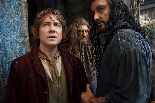 movies-the-hobbit-the-desolation-of-smaug-03