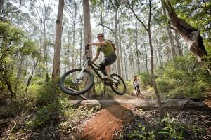 mountain-biking--margaret-r