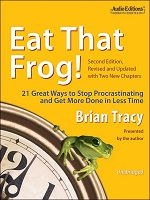 eat-that-frog