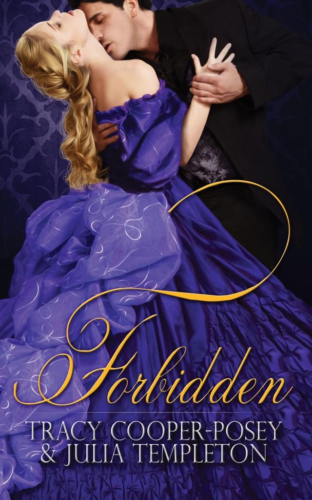 forbidden-web-copy