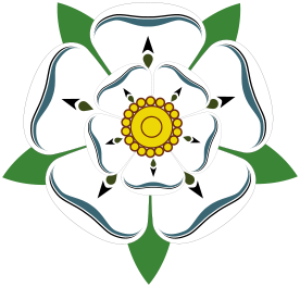 The Rose of the House of York