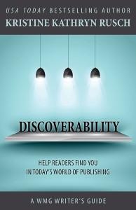 Discoverability-ebook-cover-web-194x300