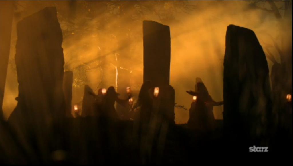 Outlander-Standing-Stones