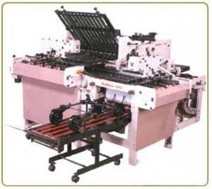 paper_folding_machine_f4ps