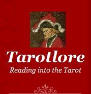 Tarotlore
