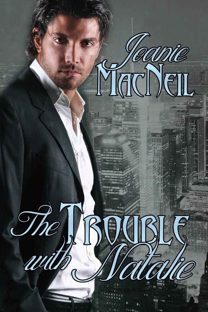 MacNeil-TroublewithNatalie