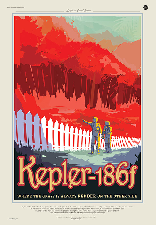 Kepler_186f_preview
