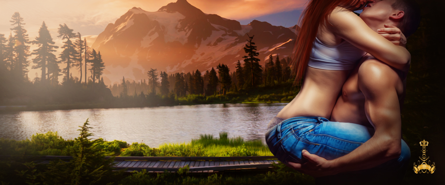 contemporary romance background high res