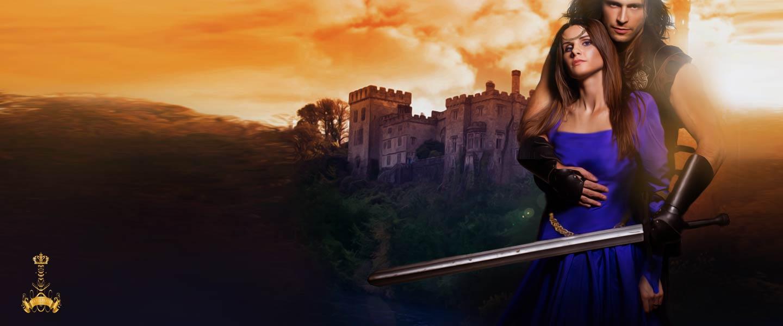 historical-romance-background