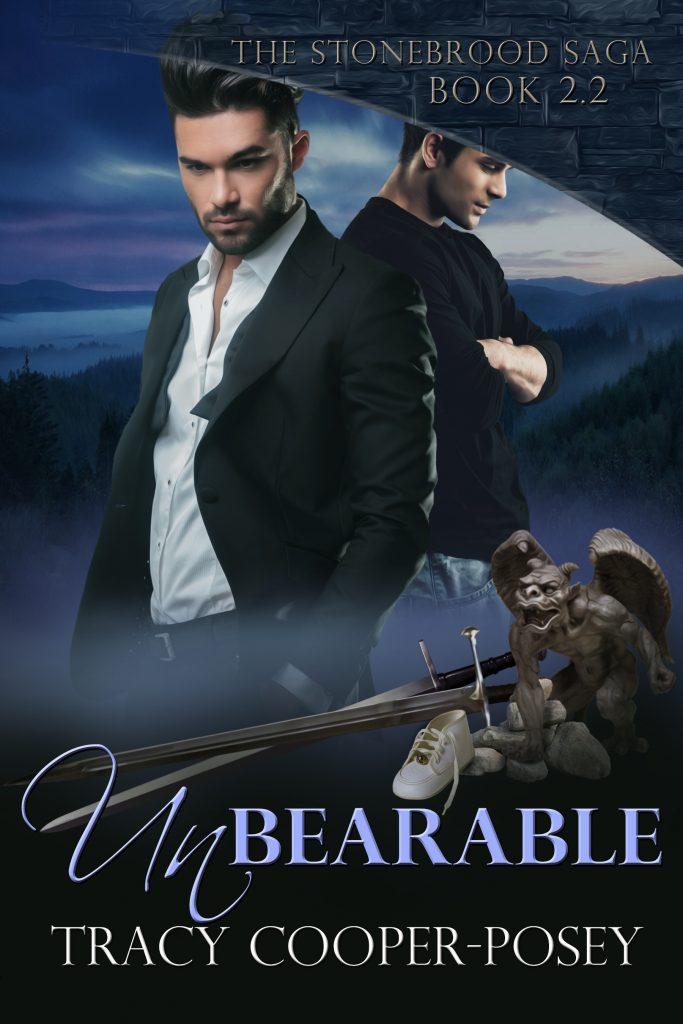 Unbearable Web