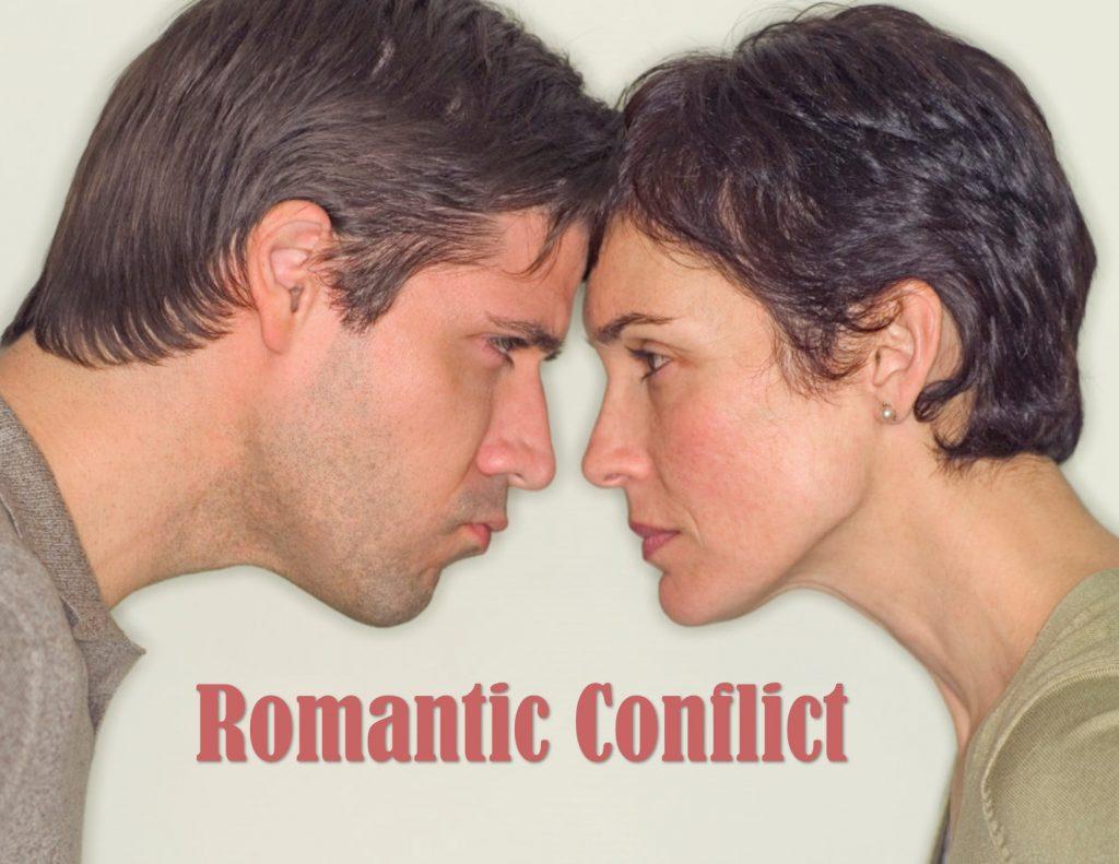 romantic-conflict