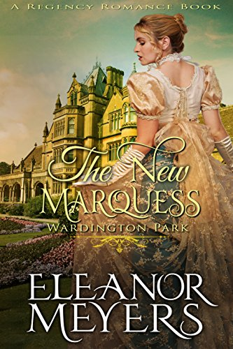 #1 Victorian Historical Romance This Week