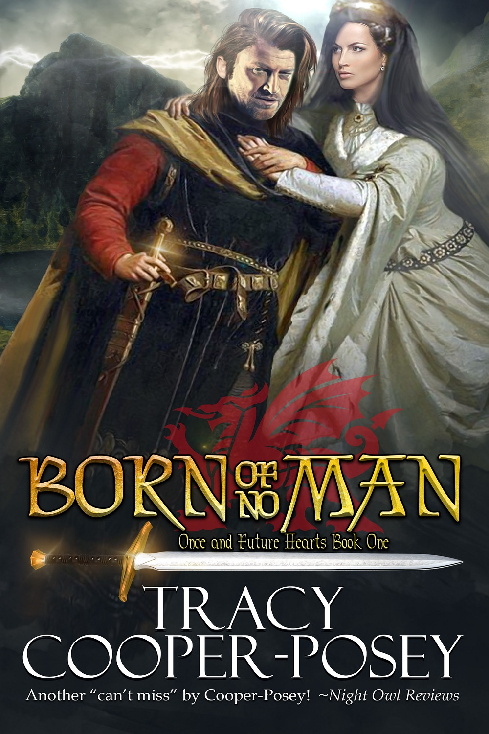 Royal Wedding Sale on Kobo