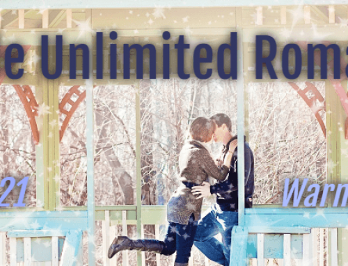 Kindle Unlimited Romances!